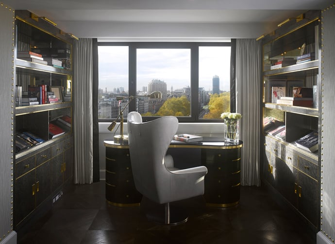 HOTEL-designrulz-006