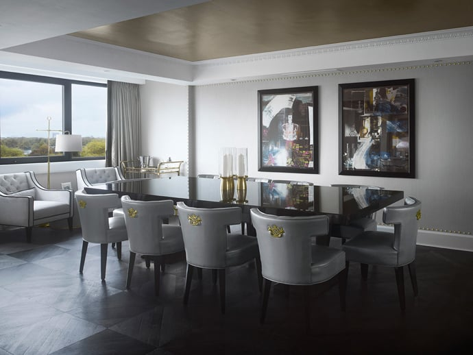 HOTEL-designrulz-007