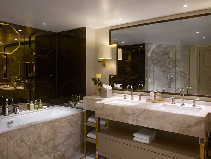 HOTEL-designrulz-008