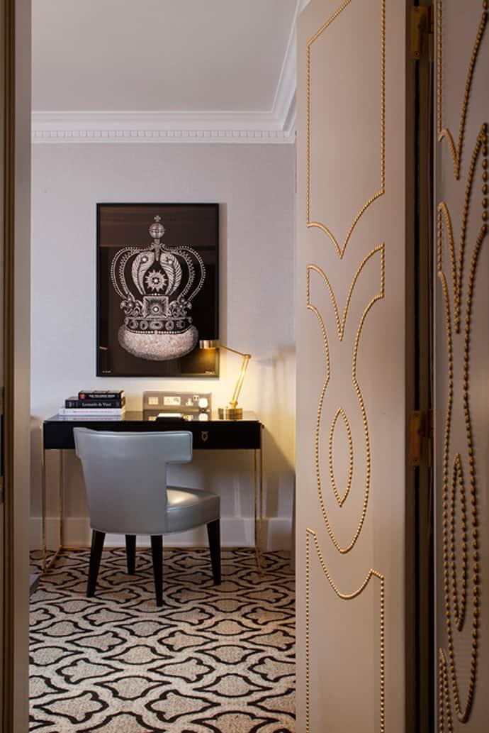 HOTEL-designrulz-009