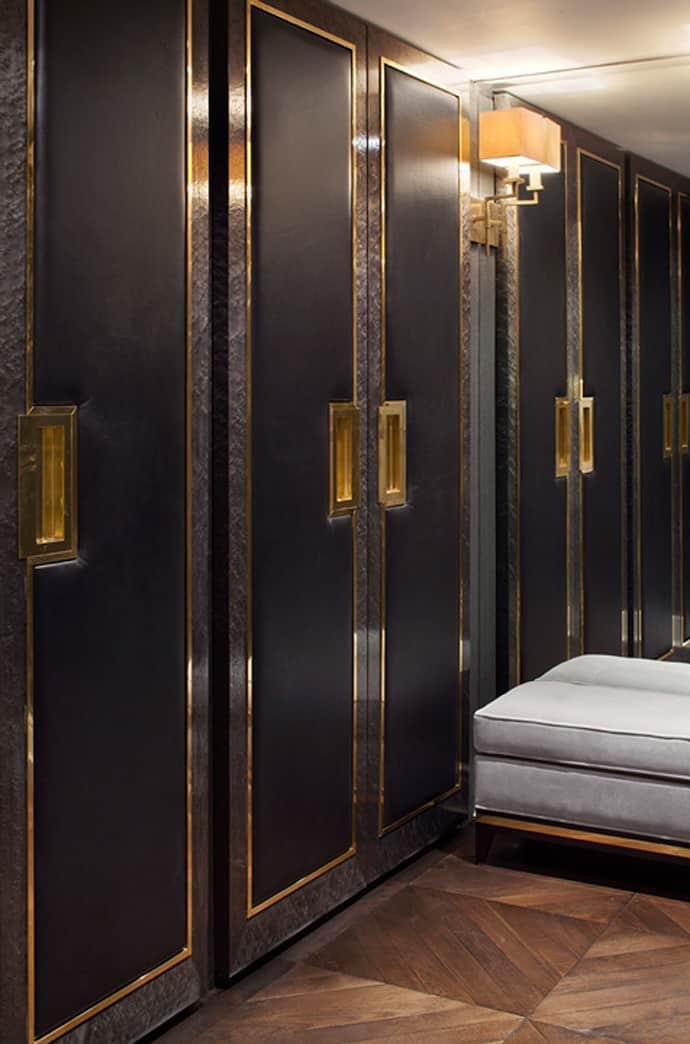 HOTEL-designrulz-010
