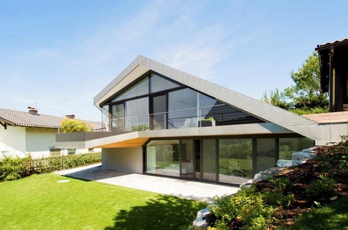 House H - designrulz-002