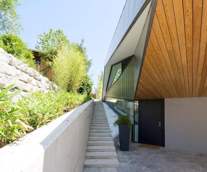 House H - designrulz-003