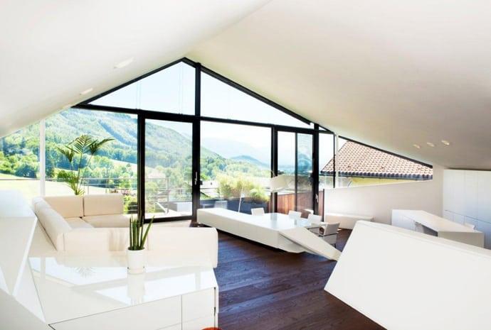 House H - designrulz-004
