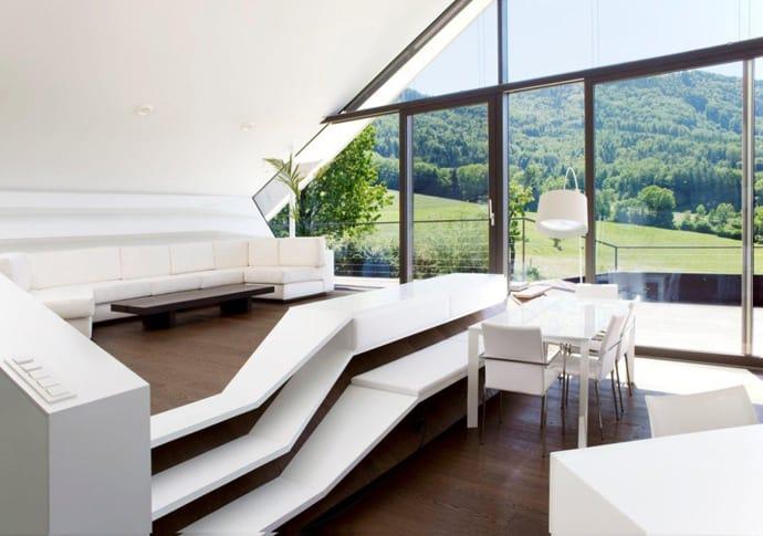 House H - designrulz-005