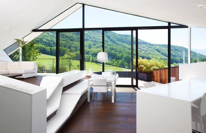 House H - designrulz-006