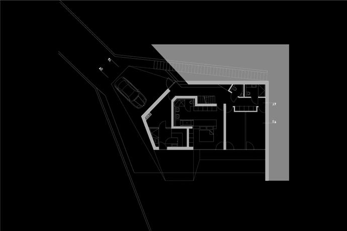 House H - designrulz-007