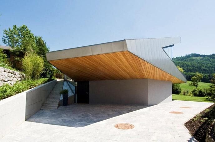 House H - designrulz-009