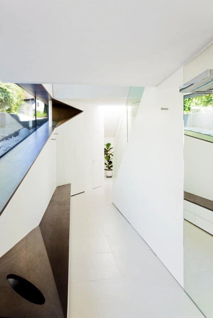 House H - designrulz-010