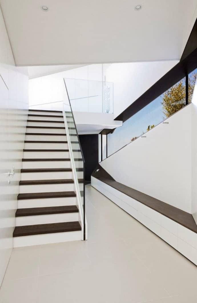 House H - designrulz-011
