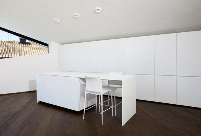 House H - designrulz-012