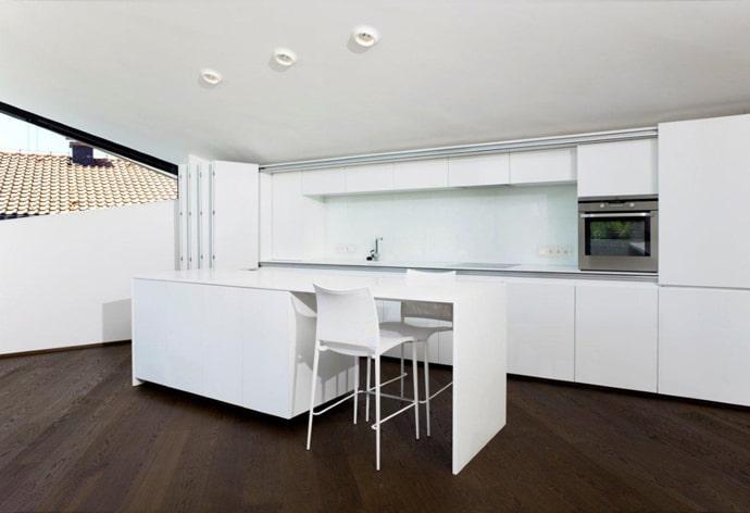 House H - designrulz-013