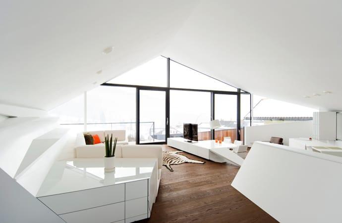 House H - designrulz-014