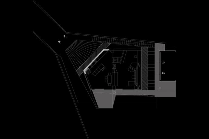 House H - designrulz-015