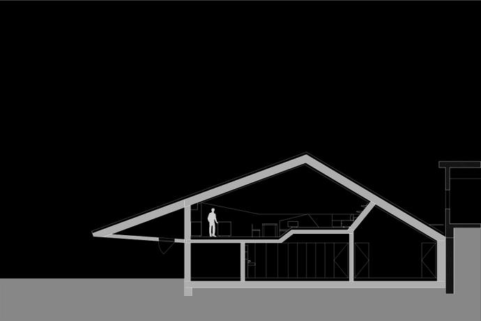 House H - designrulz-016