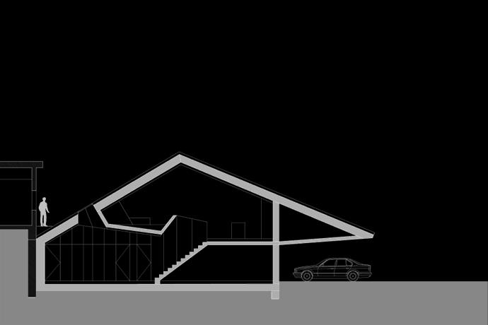 House H - designrulz-017