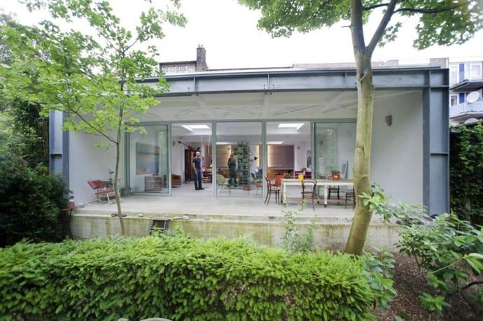 LEX Architects-designrulz-001