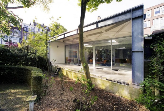 LEX Architects-designrulz-002