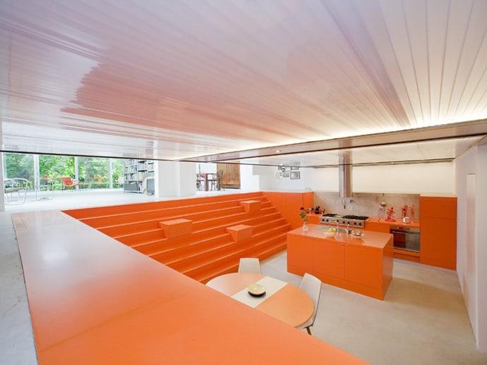 LEX Architects-designrulz-004