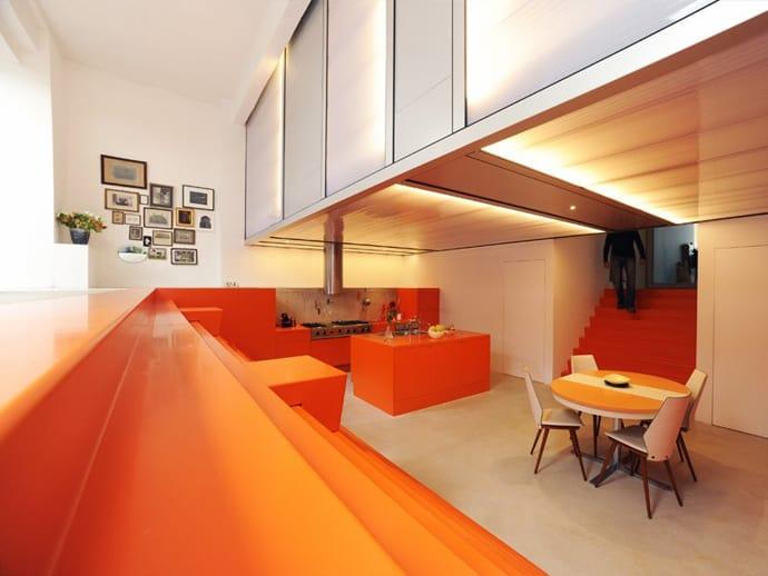 LEX Architects-designrulz-005