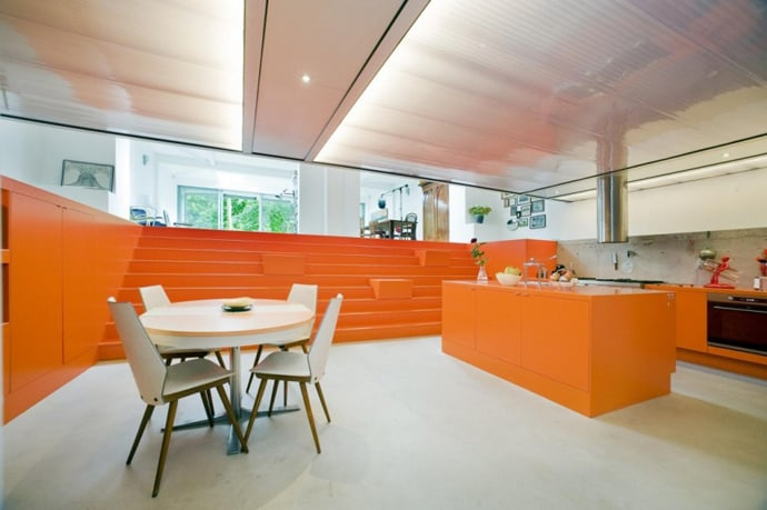 LEX Architects-designrulz-006