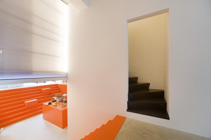 LEX Architects-designrulz-007