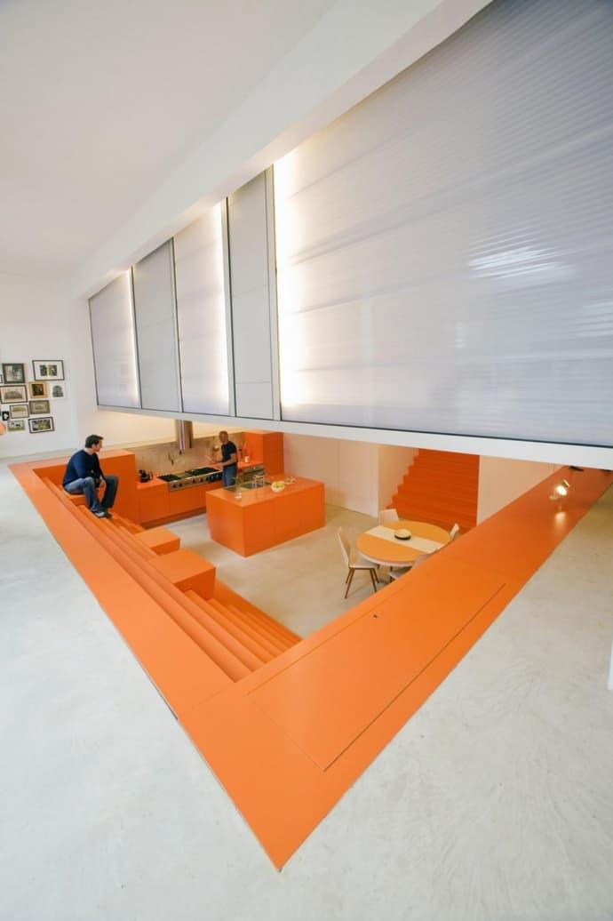 LEX Architects-designrulz-008