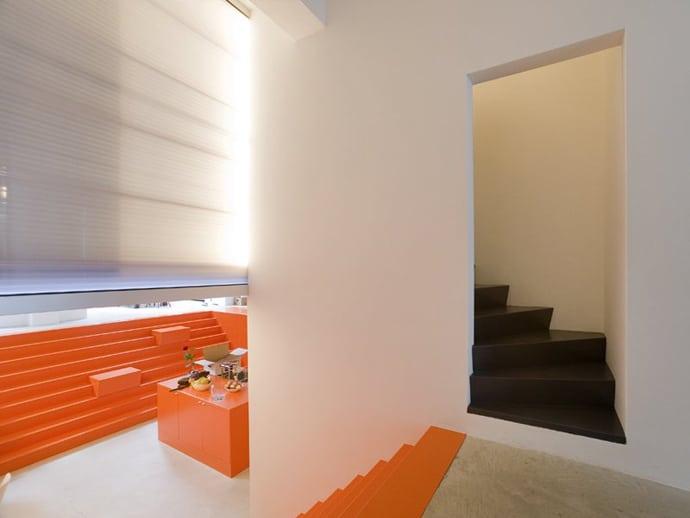 LEX Architects-designrulz-009