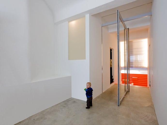 LEX Architects-designrulz-011