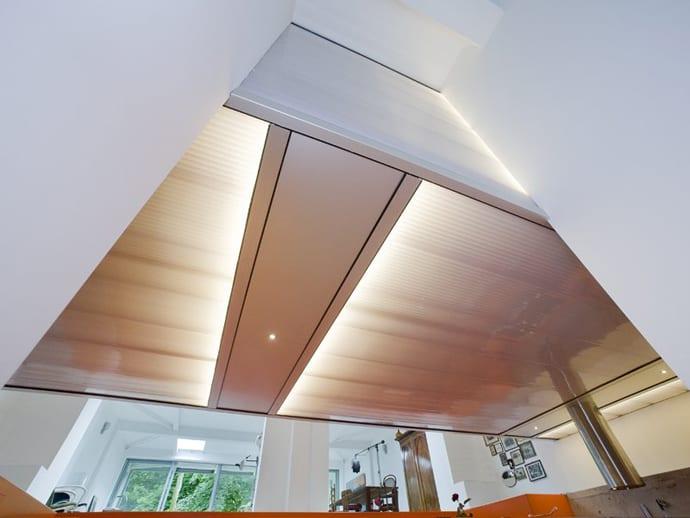 LEX Architects-designrulz-013