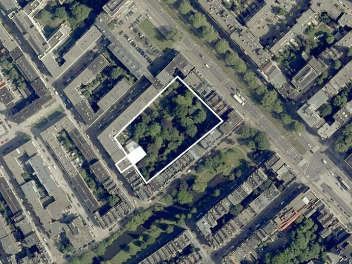 LEX Architects-designrulz-015