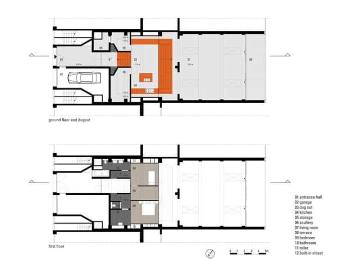 LEX Architects-designrulz-016