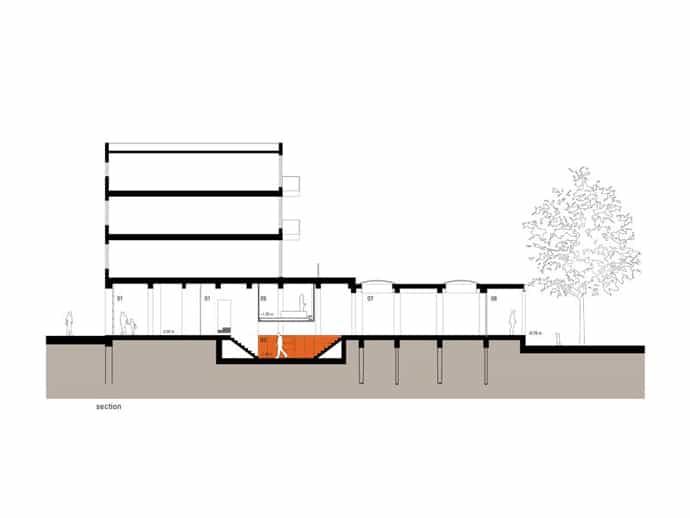 LEX Architects-designrulz-017