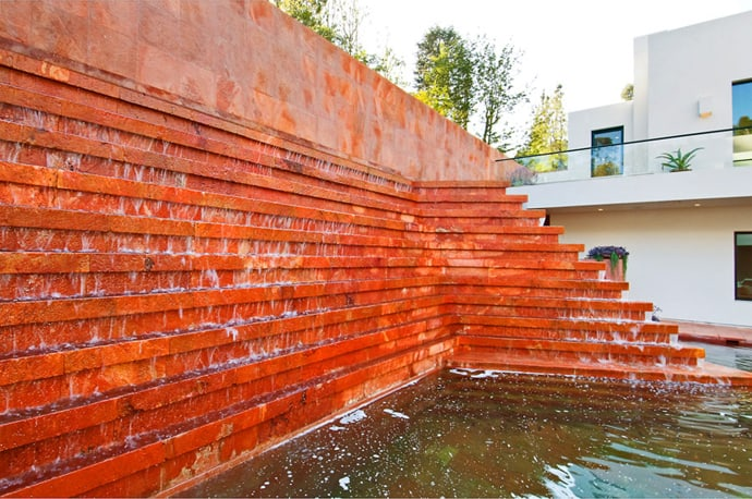 Luis Barragan Fountain designrulz-009