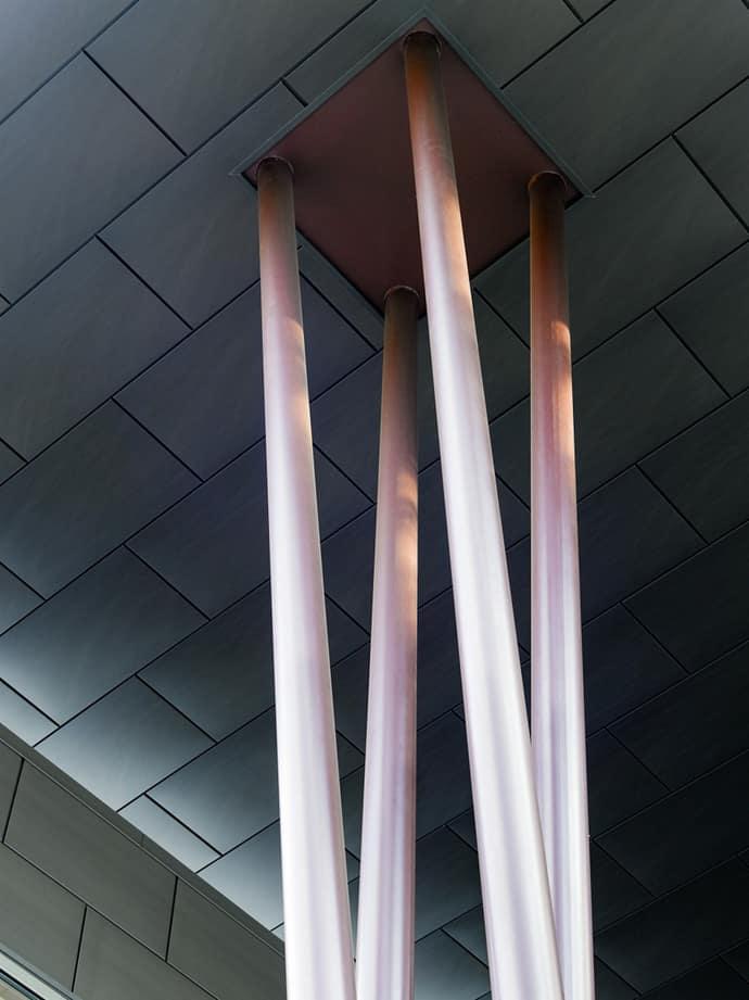 Zinc House design (12)