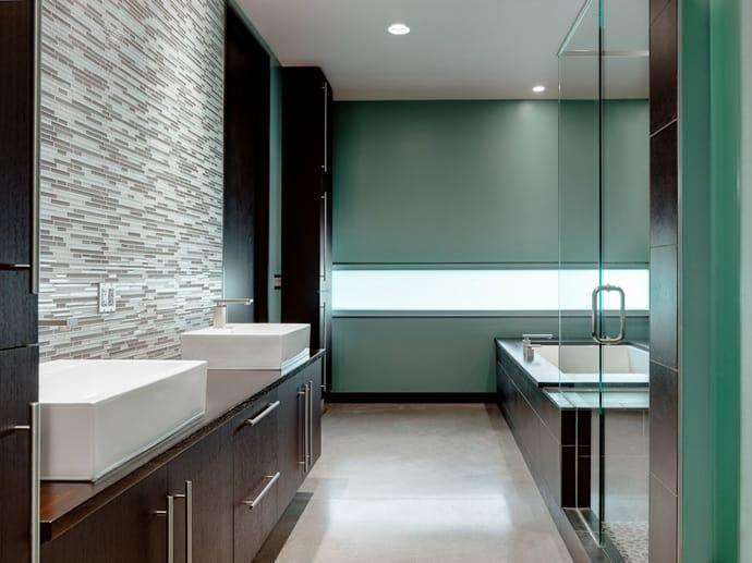 Zinc House design (6)