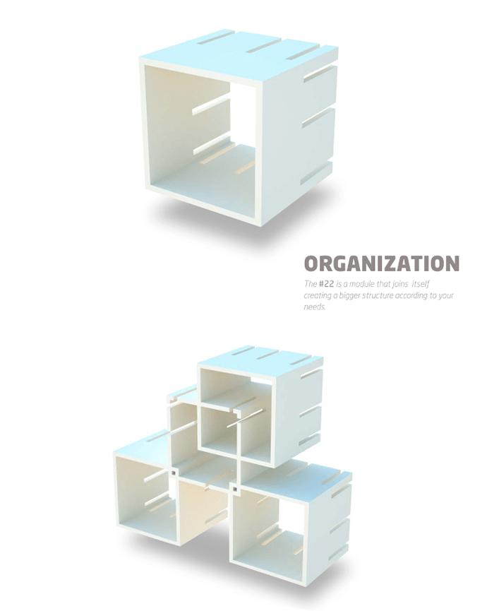 daao-designrulz-03-001