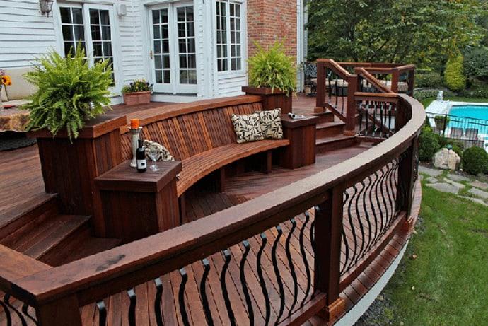 deck designrulz (1)