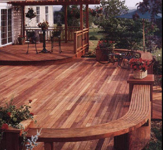 deck designrulz (2)
