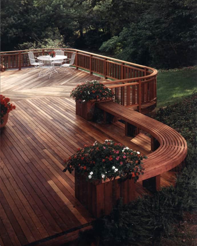 deck designrulz (3)
