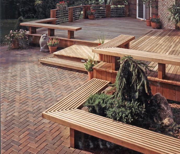 deck designrulz (4)