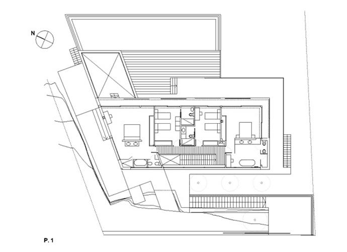 designrulz-009