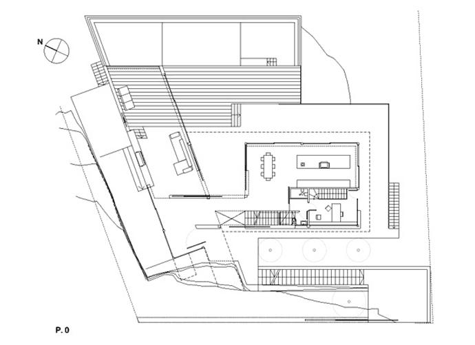 designrulz-010