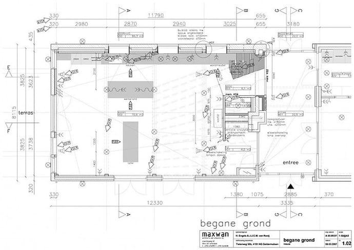 designrulz-house-maxwan-architects-urbanists (1)