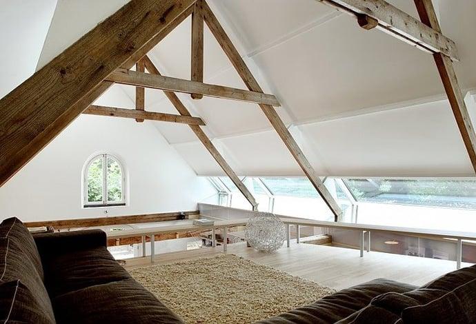 designrulz-house-maxwan-architects-urbanists (10)