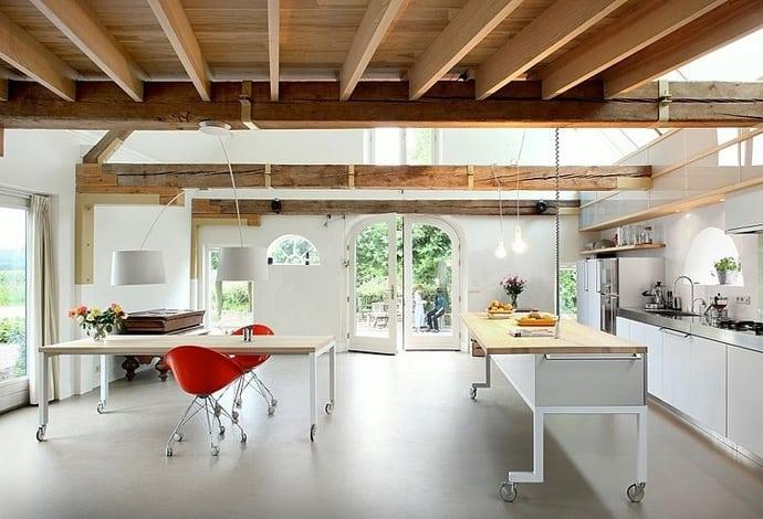 designrulz-house-maxwan-architects-urbanists (2)
