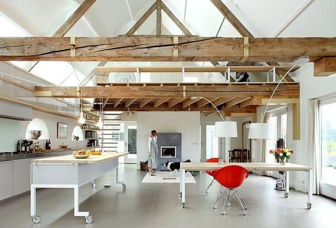 designrulz-house-maxwan-architects-urbanists (3)
