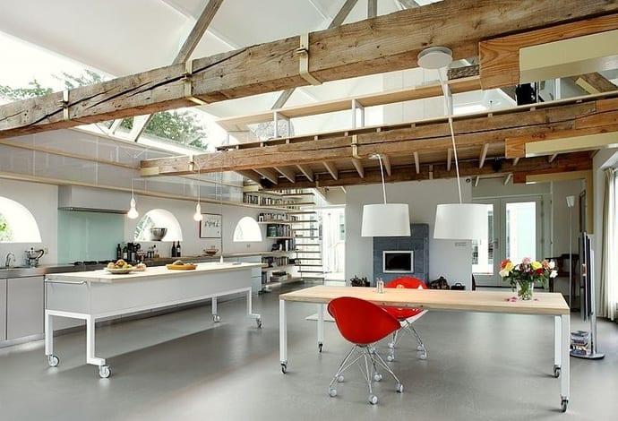 designrulz-house-maxwan-architects-urbanists (4)