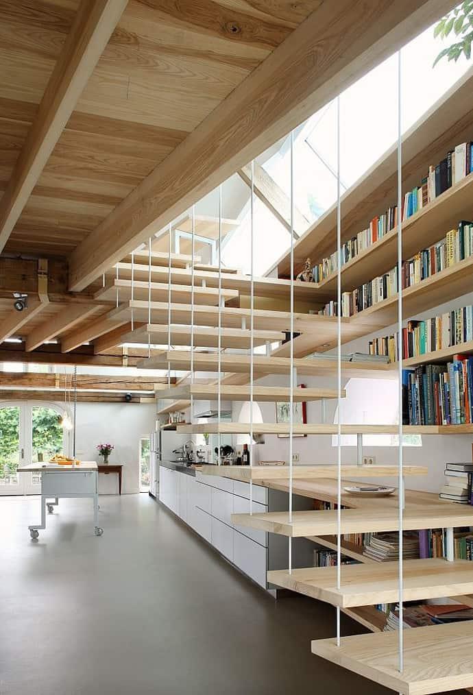 designrulz-house-maxwan-architects-urbanists (5)