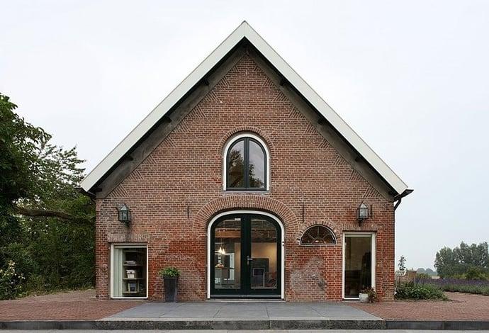 designrulz-house-maxwan-architects-urbanists (6)